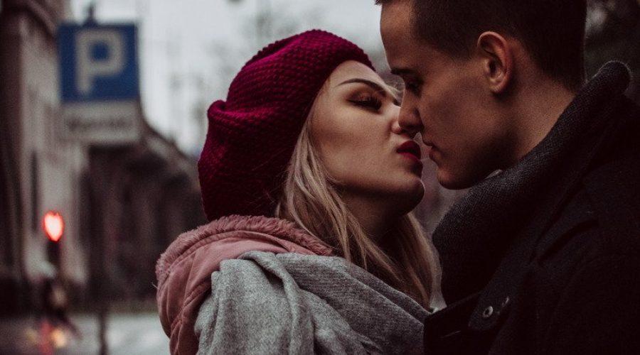 Legamento d'amore: a chi rivolgersi